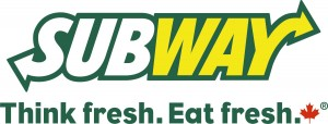 Subway2012