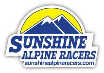Sunshine Alpine Racers